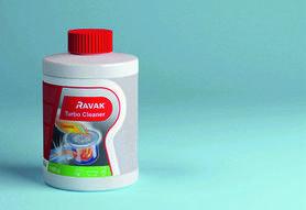 RAVAK Turbo Cleaner (1000 g)  X01105