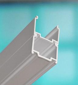 Profil poszerzający ANPV biały 1370  E778803113702