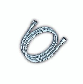 Wąż prysznicowy 150cm 911.00  X07P006