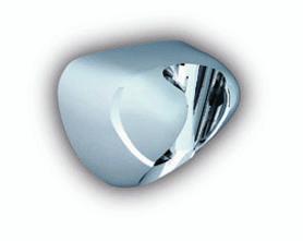 Plastikowy łącznik prysznicowy 610.00  X07P010