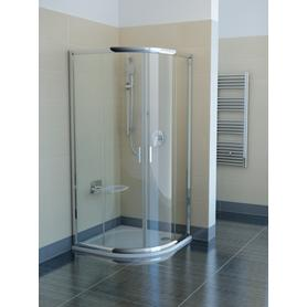 Przesuwny wspornik prysznica 90cm 973.00  X07P014