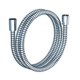 Wąż prysznicowy 150cm tworzywo 912.00  X07P065