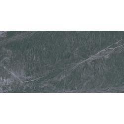 YAKARA GRAPHITE   44,6X89,5 G1 (1.2) MT002-009-1