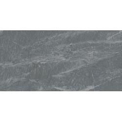 YAKARA GREY  44,6X89,5 G1 (1.2) MT002-008-1