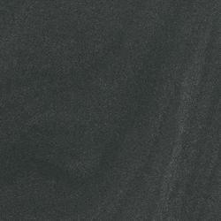 GRES ARKESIA GRAFIT REKTYFIKOWANA 598X598 (1,79)