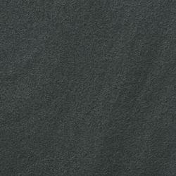 GRES ARKESIA GRAFIT REKTYFIKOWANA STRUKTURA 598X598 (1,79)