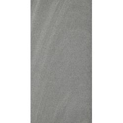 GRES ARKESIA GRIGIO REKT. MAT. 29,8X59,8 (1,43)