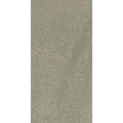 GRES ARKESIA GRYS POLER 298X598 (1,43)