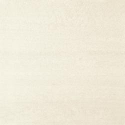 GRES DOBLO BIANCO REKT. MAT. 59,8X59,8 (1,79)