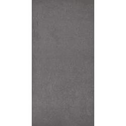 GRES DOBLO GRAFIT REKT. POLER 29,8X59,8 (1,43)