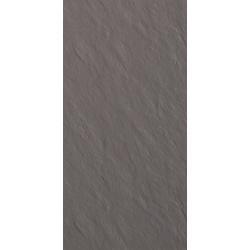 GRES DOBLO GRAFIT REKT. STRUKTURA 29,8X59,8 (1,43)