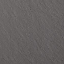 GRES DOBLO GRAFIT REKT. STRUKTURA 59,8X59,8 (1,79)