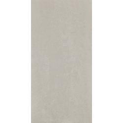 GRES DOBLO GRYS REKT. POLER 29,8X59,8 (1,43)