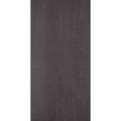 GRES DOBLO NERO REKT. MAT. 29,8X59,8 (1,43)