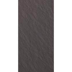 GRES DOBLO NERO REKT. STRUKTURA 29,8X59,8 (1,43)