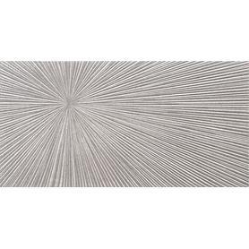 Dekor ścienny Artemon 1 30,8x60,8 Gat.1