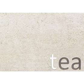 DEKOR GRIS TEA 25X36 GAT.1