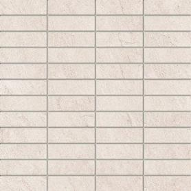 Mozaika ścienna Navara beige 29,8x29,8 Gat.1