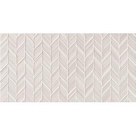Dekor ścienny Nesi grey 30,8x60,8 Gat.1