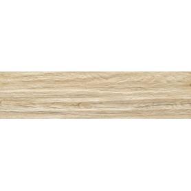 Płytka podłogowa Aspen beige STR 59,8x14,8 Gat.1 (0,9)
