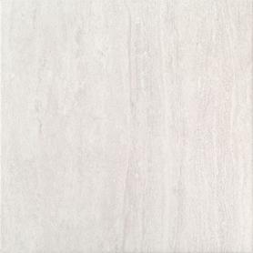 Płytka podłogowa Blink grey 45x45 Gat.1 (1,62)