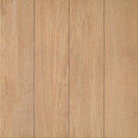Płytka podłogowa Brika wood 45x45 Gat.1 (1,62)