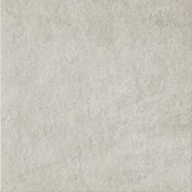Płytka podłogowa Grafiton grey 61x61 Gat.1 (1,49)