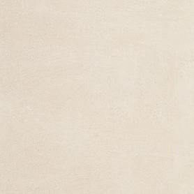 Płytka gresowa Marbel beige MAT 59,8x59,8 Gat.1 (1,43)