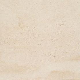 Płytka podłogowa Piri beige 61x61 Gat.1 (1,49)