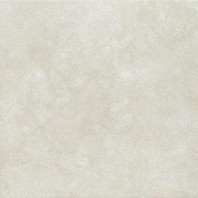 Płytka podłogowa Prowansja grey 45x45 Gat.1 (1,62)