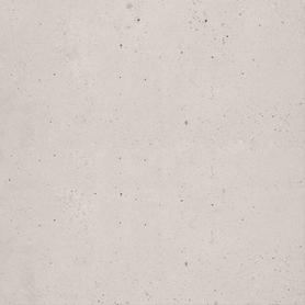 Płytka podłogowa Tapis grey 45x45 Gat.1 (1,62)