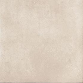 Płytka podłogowa Tempre beige 45x45 Gat.1 (1.62)