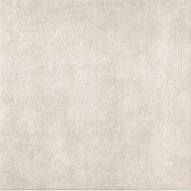 Płytka podłogowa Tempre grey 45x45 Gat.1 (1.62)