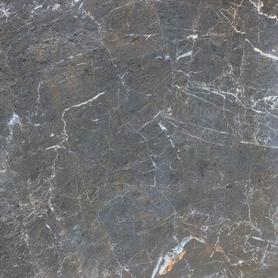 Płytka podłogowa Terini graphite 61x61 Gat.1 (1,49)