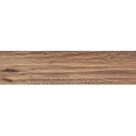 Płytka podłogowa Willow brown STR 59,8x14,8 Gat.1 (0,9)