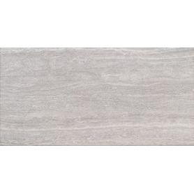 Płytka ścienna Blink graphite 30,8x60,8 Gat.1 (1,12)