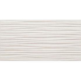 Płytka ścienna Blink grey STR 30,8x60,8 Gat.1 (1,12)