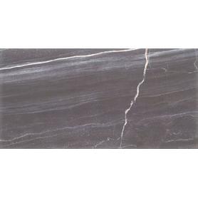 Płytka ścienna Bonella graphite 30,8x60,8 Gat.1 (1,12)