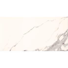 Płytka ścienna Bonella white 30,8x60,8 Gat.1 (1,12)