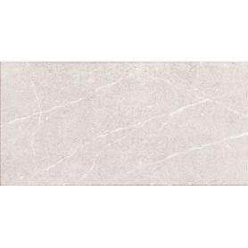 Płytka ścienna Braid grey 22,3x44,8 Gat.1 (1,5)