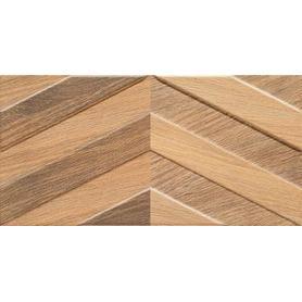 Płytka ścienna Brika wood STR 22,3x44,8 Gat.1 (1,2)