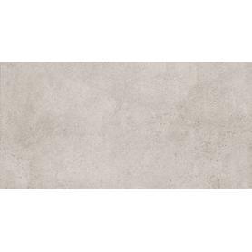 Płytka ścienna Dover graphite 30,8x60,8 Gat.1 (1,12)
