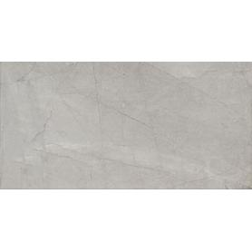 Płytka ścienna Idylla grey 30,8x60,8 Gat.1 (1,12)