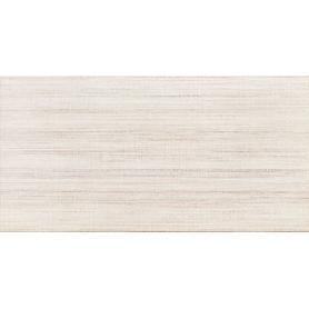 Płytka ścienna Nesi grey 30,8x60,8 Gat.1 (1,12)