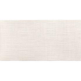 Płytka ścienna Nesi white STR 30,8x60,8 Gat.1 (1,12)