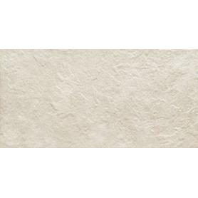 Płytka ścienna Prowansja grey STR 30,8x60,8 Gat.1 (1,12)
