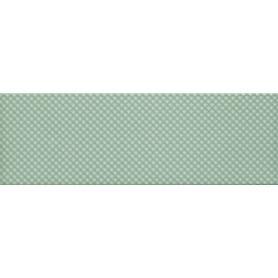 Płytka ścienna Selvo bar green 23,7x7,8 Gat.1 (0,7)