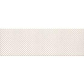 Płytka ścienna Selvo bar white 23,7x7,8 Gat.1 (0,7)