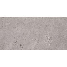 Płytka ścienna Tapis graphite 22,3x44,8 Gat.1 (1,5)