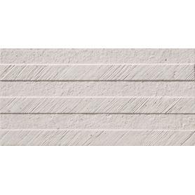 Płytka ścienna Tapis grey STR 22,3x44,8 Gat.1 (1,2)